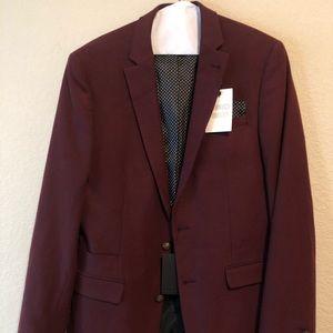 ASOS suit jacket brand new